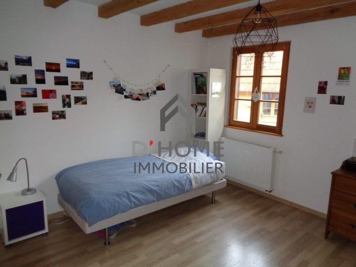 Affitto casa Hoerdt 1000€ CC - Fotografia 4