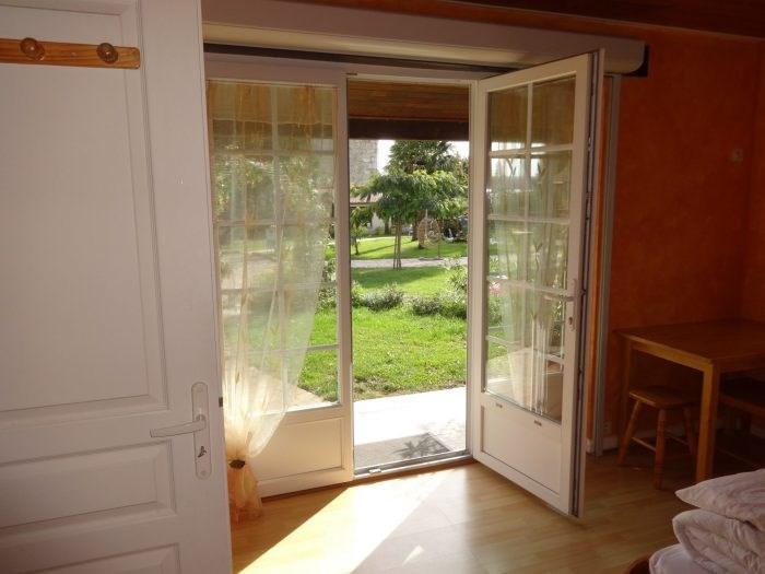 Sale house / villa Bois-jérôme-saint-ouen 500000€ - Picture 18