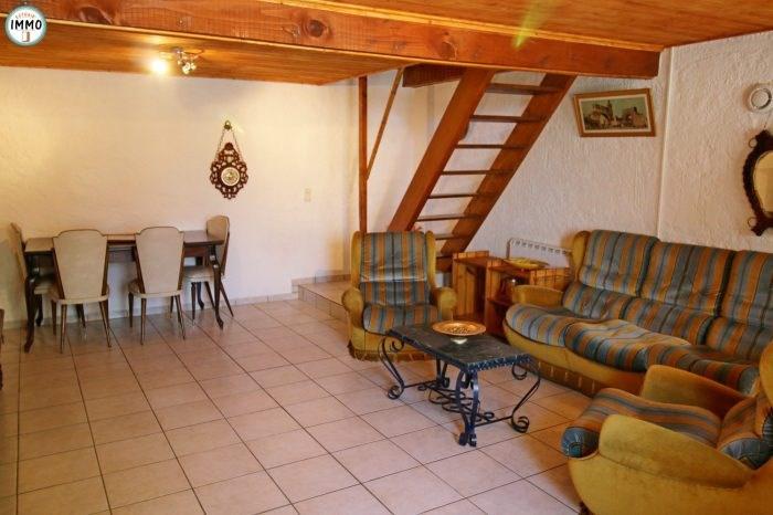 Vente maison / villa Saint-sorlin-de-cônac 287820€ - Photo 3