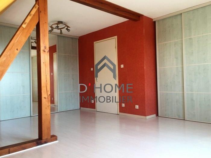 Sale apartment Reichstett 239000€ - Picture 5