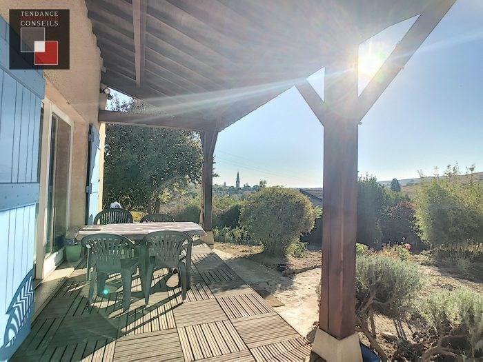 Viager maison / villa Le perréon 50000€ - Photo 4