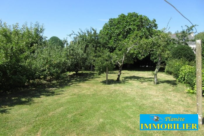 Vente maison / villa Mahalon 175 056€ - Photo 16