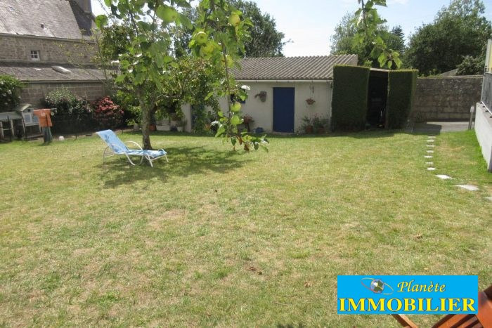 Vente maison / villa Pont croix 229 240€ - Photo 16
