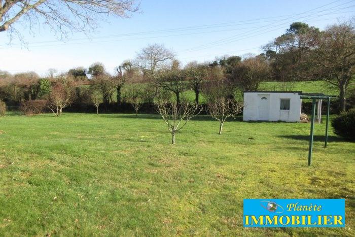 Sale house / villa Guiler-sur-goyen 208400€ - Picture 18