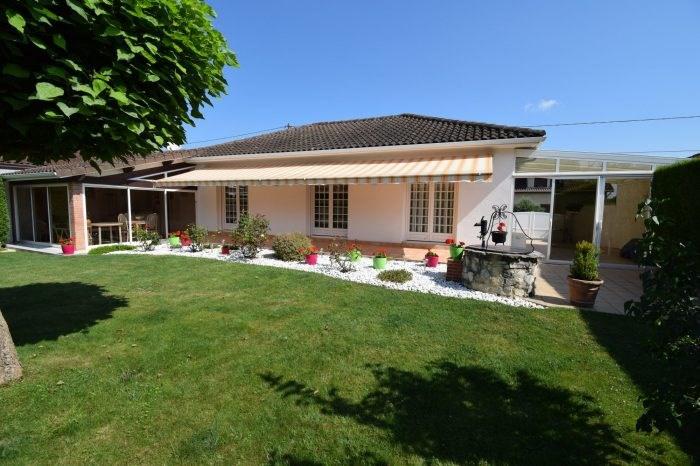 Viager maison / villa Tarbes 62000€ - Photo 1