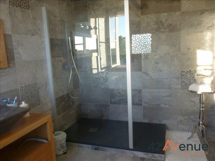 Deluxe sale house / villa Cottance 694000€ - Picture 9