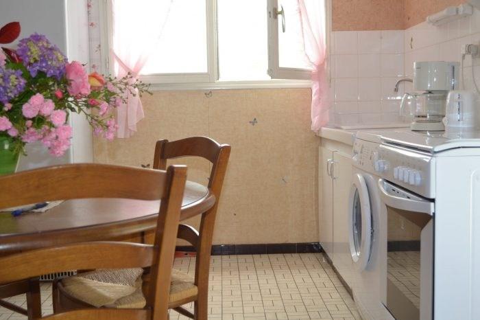 Sale house / villa Aubigny 240700€ - Picture 12
