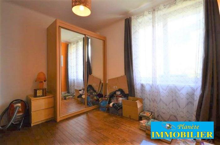 Sale house / villa Plouhinec 254248€ - Picture 8