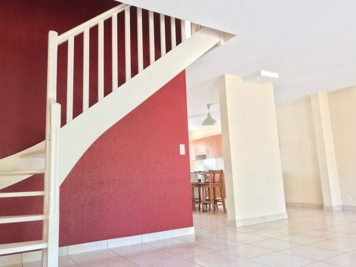 Sale house / villa Montaigu-vendée 198900€ - Picture 4