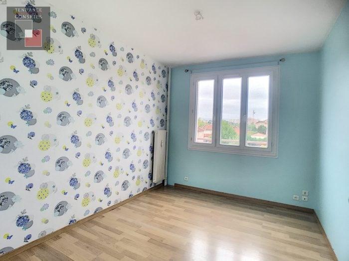 Vente appartement Villefranche sur saone 145000€ - Photo 7