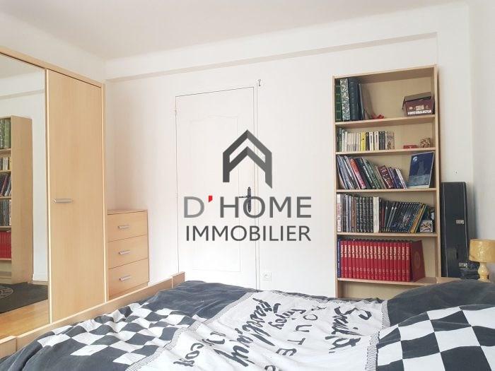 Sale apartment Bischwiller 128400€ - Picture 7