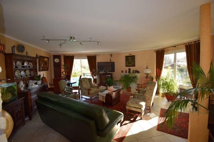 Vitalicio  casa Heugas 85000€ - Fotografía 11