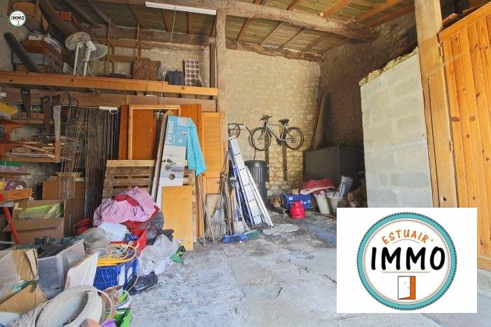 Sale house / villa Floirac 128000€ - Picture 12
