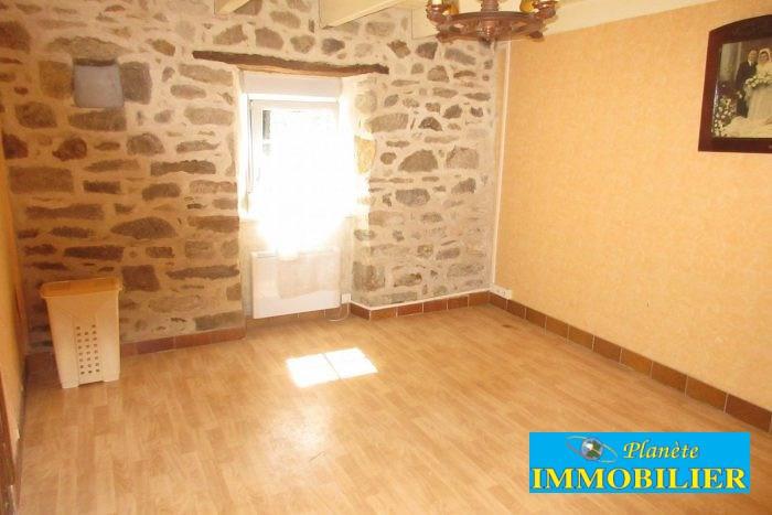 Sale house / villa Poullan-sur-mer 117600€ - Picture 8