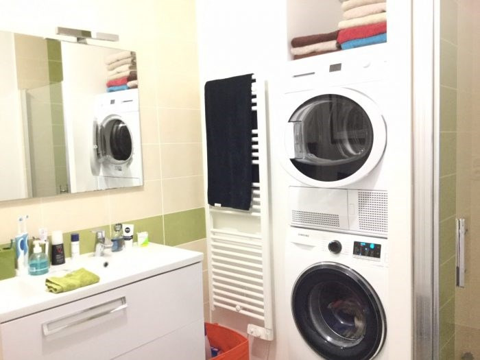 Deluxe sale apartment Montaigu 296000€ - Picture 8