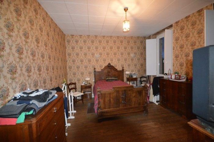 Viager maison / villa Rabastens-de-bigorre 15000€ - Photo 10
