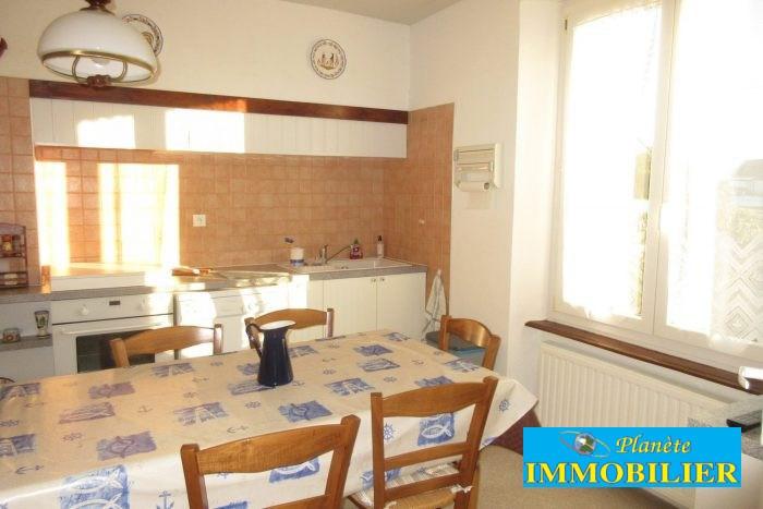 Vente maison / villa Plouhinec 208400€ - Photo 5