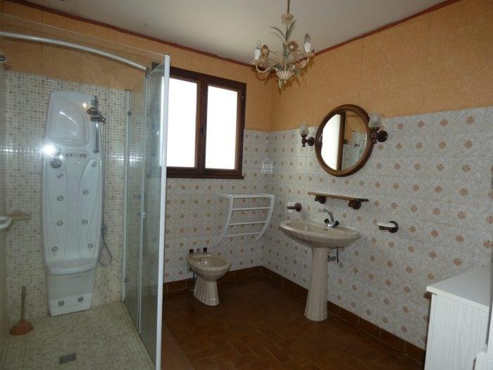 Sale house / villa La remaudiere 202490€ - Picture 8