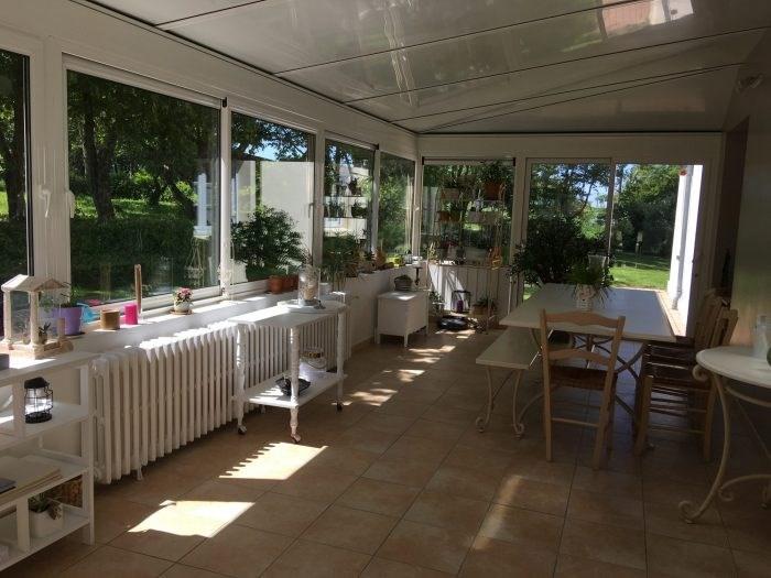Sale house / villa Nesmy 321500€ - Picture 10