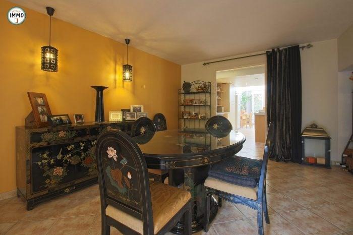 Sale house / villa Chenac-saint-seurin-d'uzet 189000€ - Picture 12
