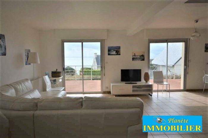 Sale house / villa Plozévet 229240€ - Picture 4