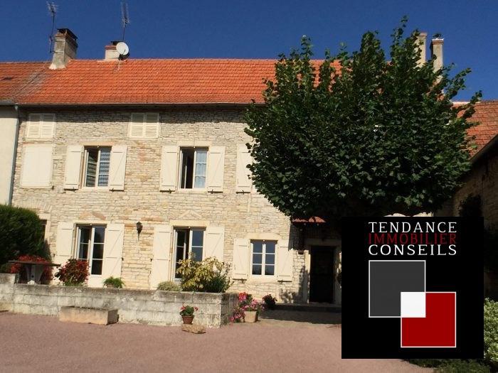 Vente maison / villa Mâcon 298000€ - Photo 3