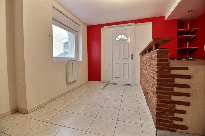 Sale apartment Villefranche-sur-saône 105000€ - Picture 3