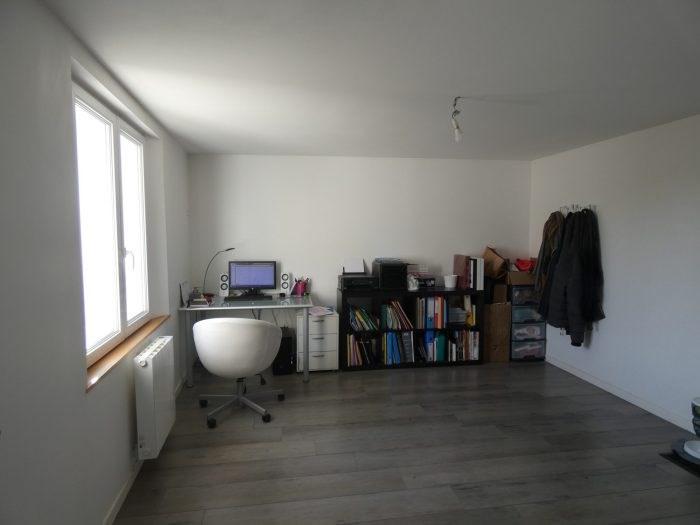 Sale house / villa Vallet 217900€ - Picture 3