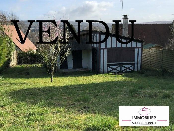 Sale house / villa St arnoult 91300€ - Picture 3