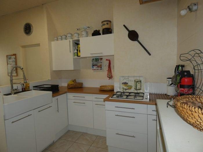 Sale house / villa Mouzillon 294490€ - Picture 9