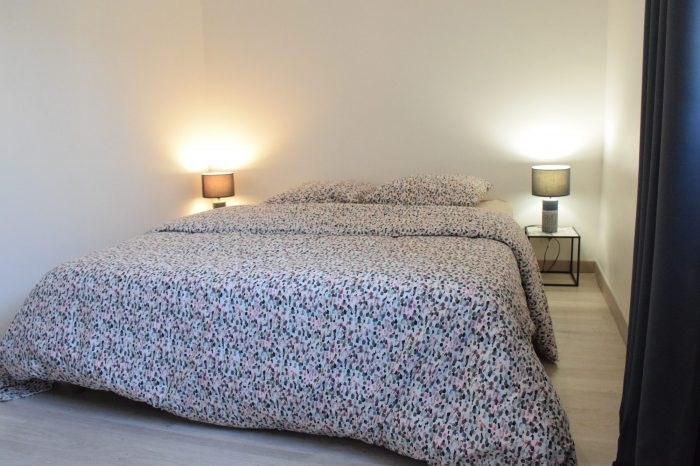 Vente maison / villa Pacy-sur-eure 238000€ - Photo 10