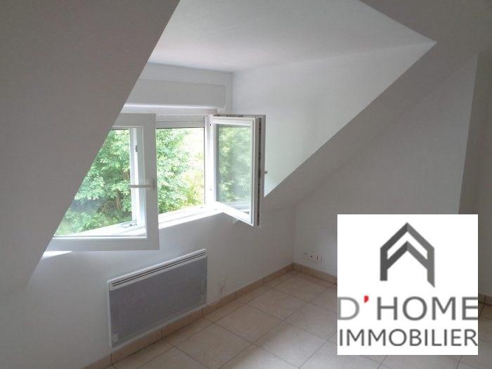 Verkauf mietshaus Niederbronn-les-bains 349800€ - Fotografie 3