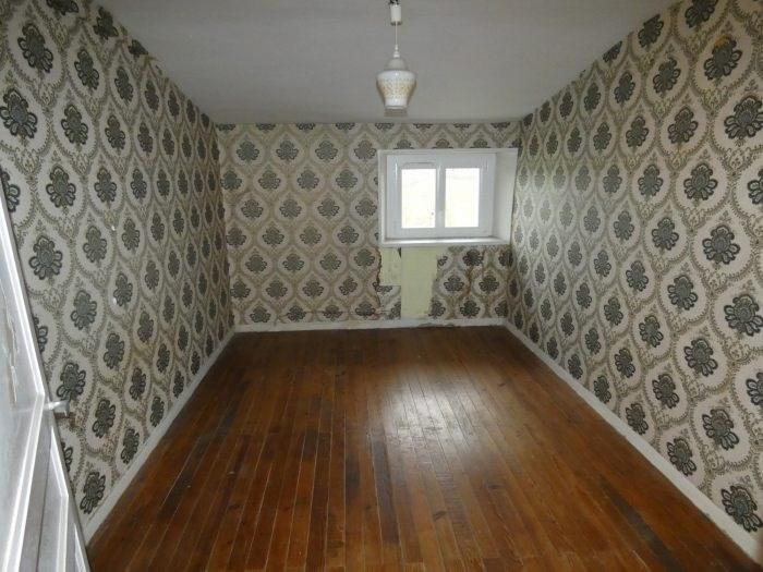 Sale house / villa Vallet 218900€ - Picture 6