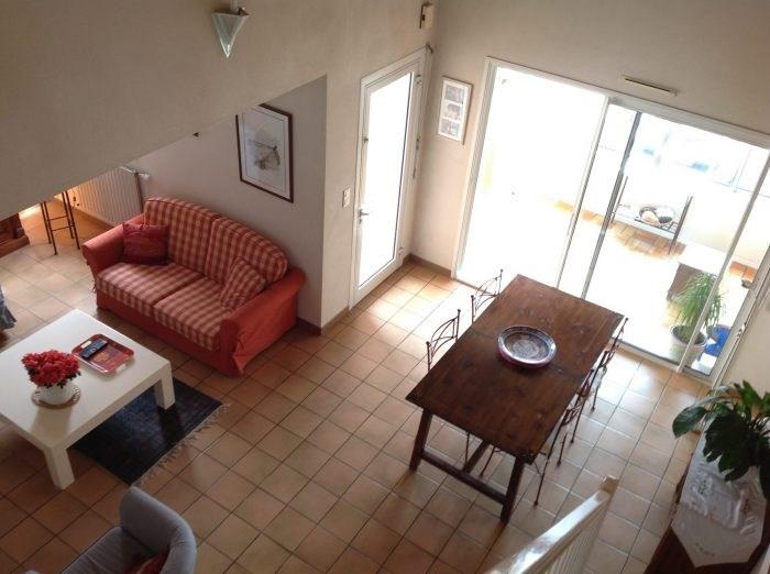 Sale house / villa Luçon 190400€ - Picture 3