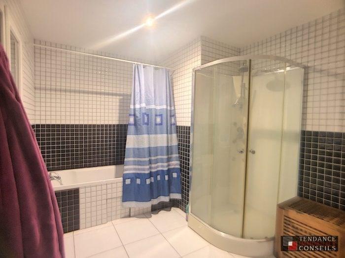 Vente maison / villa Saint-jean-d'ardières 259000€ - Photo 11