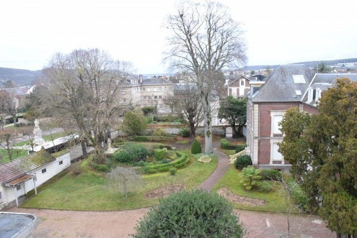 Sale apartment Vernon 355 000€ - Picture 9