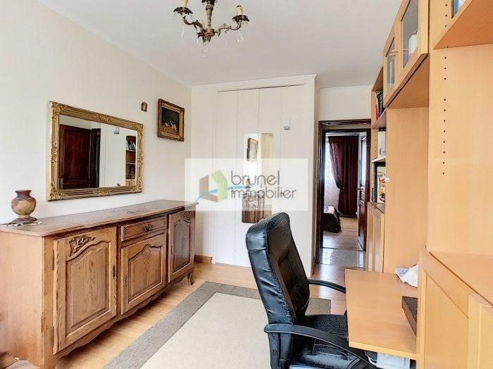 Vente appartement Champigny-sur-marne 228000€ - Photo 11