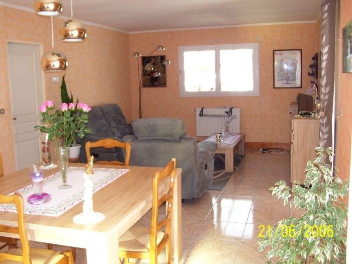 Life annuity house / villa La roche sur yon 75900€ - Picture 4