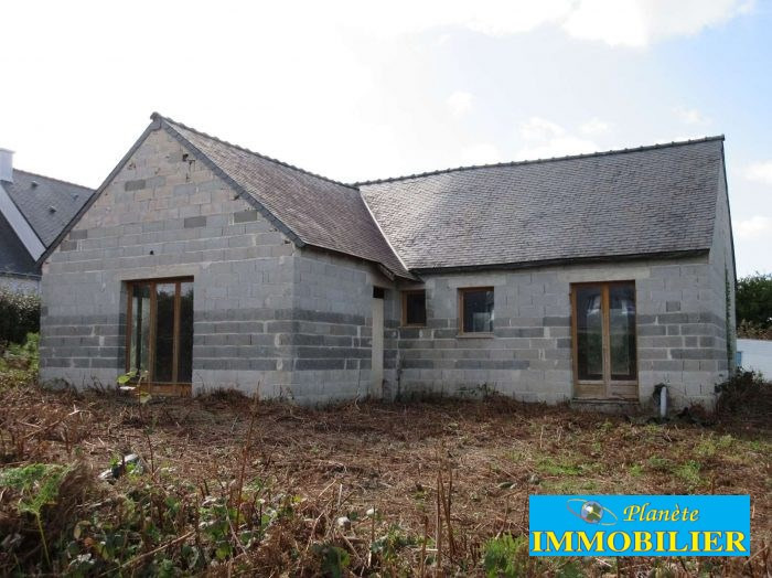 Vente maison / villa Confort meilars 37 450€ - Photo 1