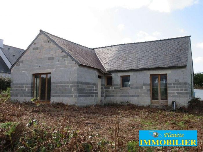 Sale house / villa Confort meilars 37450€ - Picture 1