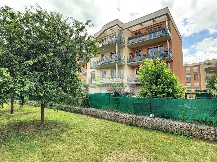Vente de prestige appartement Créteil 223000€ - Photo 20