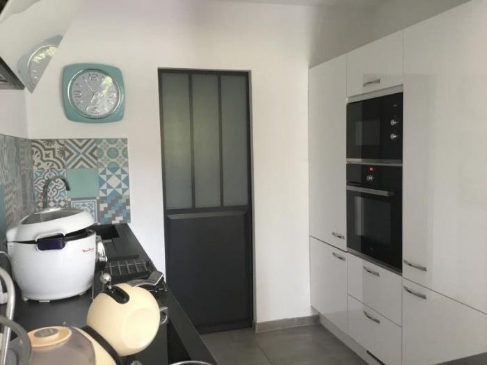 Vente appartement Arras 253 000€ - Photo 6