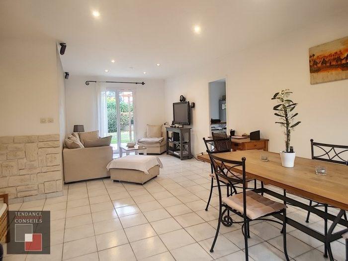 Vente maison / villa Villefranche-sur-saône 265000€ - Photo 3