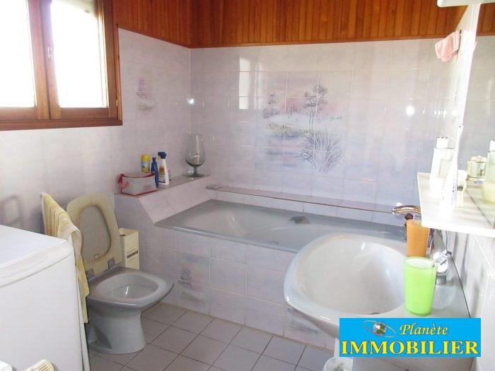 Sale house / villa Audierne 127612€ - Picture 7