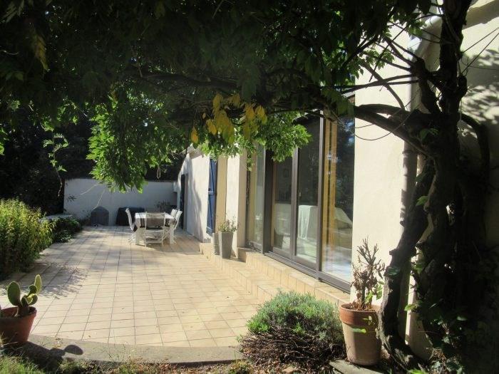 Sale house / villa Saint denis la chevasse 331500€ - Picture 2