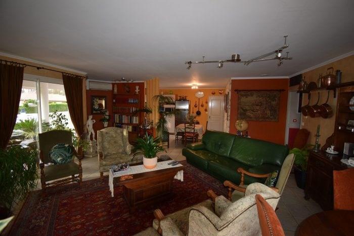 Vitalicio  casa Heugas 85000€ - Fotografía 10