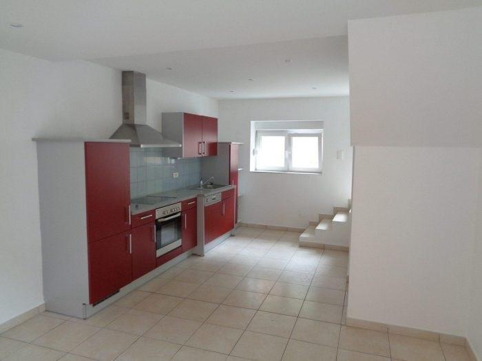 Verkauf mietshaus Niederbronn-les-bains 349800€ - Fotografie 4