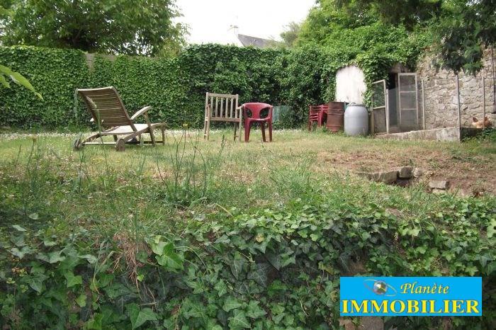 Sale house / villa Audierne 110250€ - Picture 12
