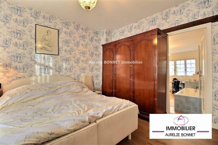 Vente de prestige maison / villa Deauville 836000€ - Photo 7