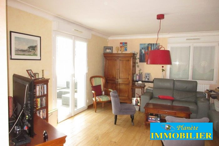 Vente maison / villa Pont croix 229 240€ - Photo 3